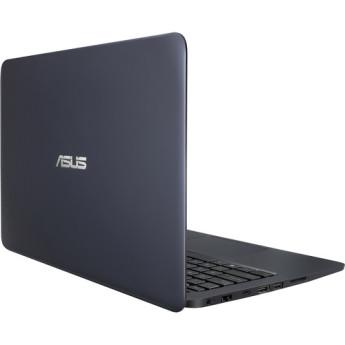 Asus r417na rs01 bl 5