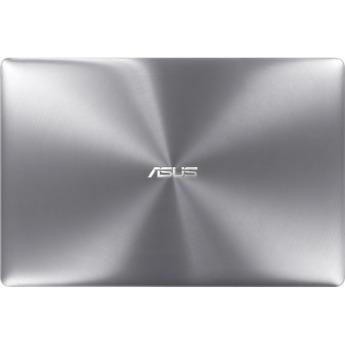 Asus ux501vw ds71t 9