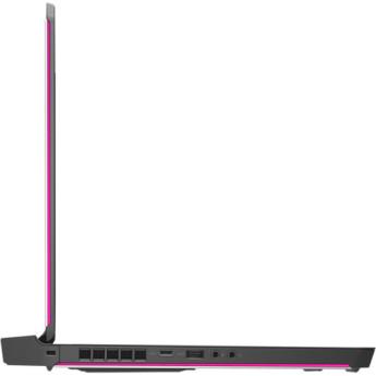 Dell aw15r3 7001slv 9