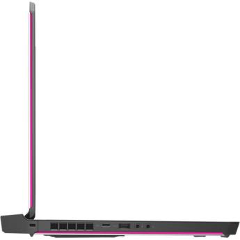 Dell aw15r3 7002slv 9