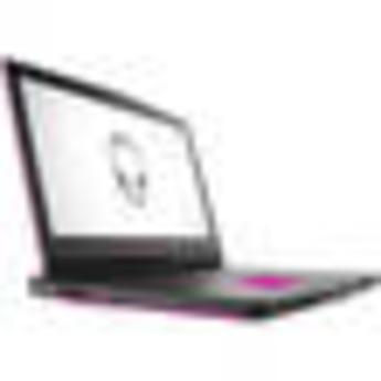 Dell aw17r4 7003slv 7