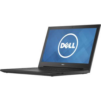 Dell i3542 0000blk 1