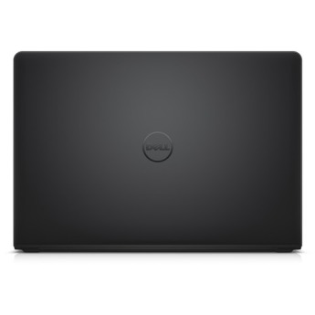 Dell i3552 4042blk 3