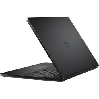 Dell i3552 4042blk 4