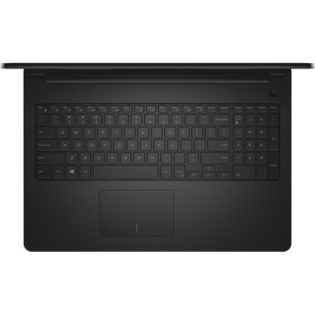 Dell i3552 4042blk 7