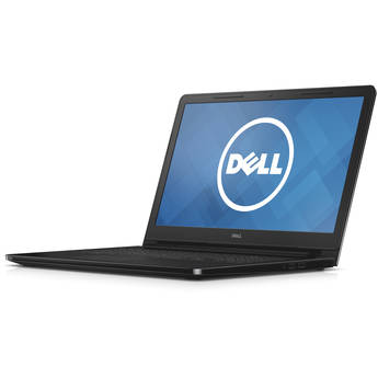 Dell i3552 8044blk 1