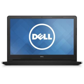 Dell i3552 8044blk 2