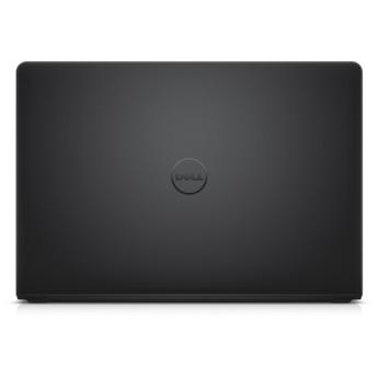 Dell i3552 8044blk 3