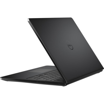 Dell i3552 8044blk 4
