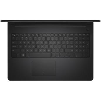 Dell i3552 8044blk 7