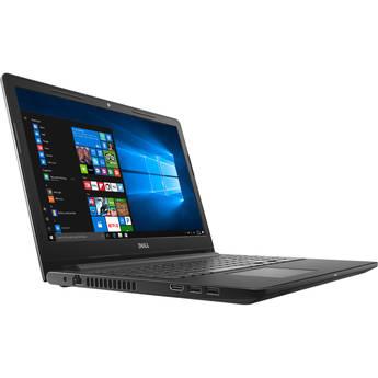 Dell i3567 3919blk 1