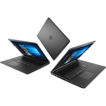 Dell i3567 3919blk 10