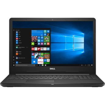 Dell i3567 3919blk 2