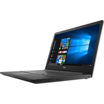 Dell i3567 3919blk 3