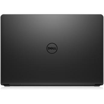 Dell i3567 3919blk 5
