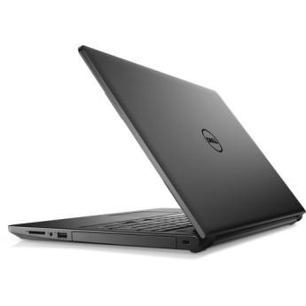 Dell i3567 3919blk 6