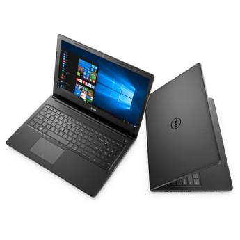 Dell i3567 3919blk 9