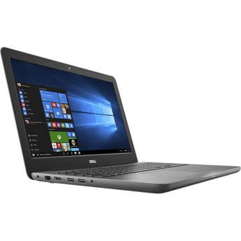 Dell i5567 5084gry 1