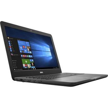 Dell i5576 a298blk 1