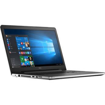 Dell i5759 8835slv 1