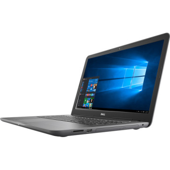 Dell i5767 0018gry 2