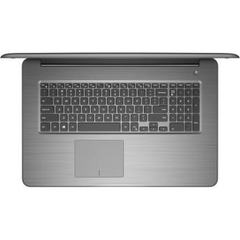 Dell i5767 0018gry 4