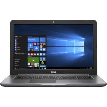 Dell i5767 5135gry 3