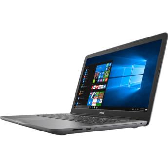 Dell i5767 5135gry 4