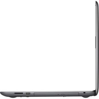 Dell i5767 5135gry 8