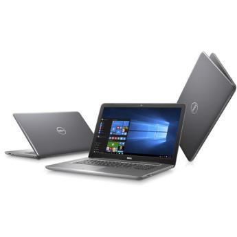 Dell i5767 5135gry 9