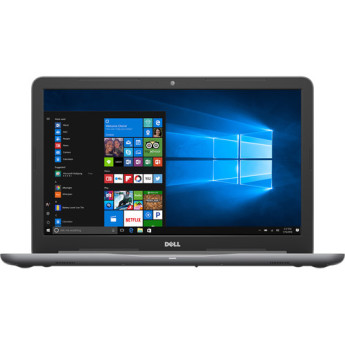 Dell i5767 5889gry 2