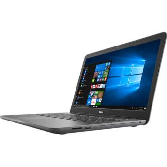 Dell i5767 5889gry 4