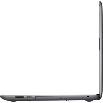 Dell i5767 5889gry 8