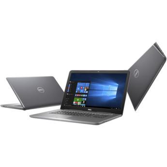 Dell i5767 5889gry 9