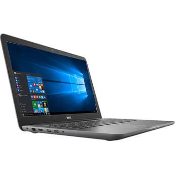 Dell i5767 6370gry 1