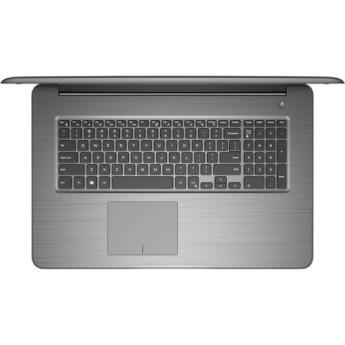 Dell i5767 6370gry 4