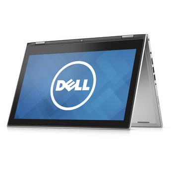Dell i7359 6790slv 1