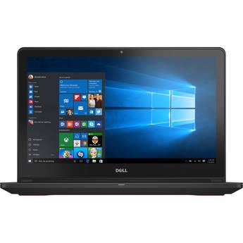 Dell i7559 2512blk 1