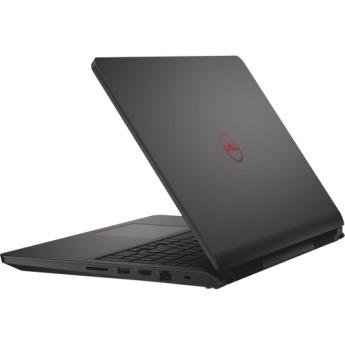 Dell i7559 2512blk 3