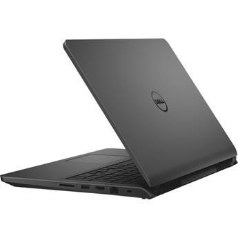 Dell i7559 7512gry 1