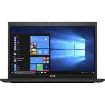 Dell j350v 2