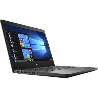 Dell kwg13 1