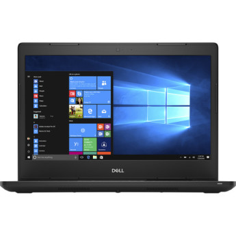 Dell kwg13 2