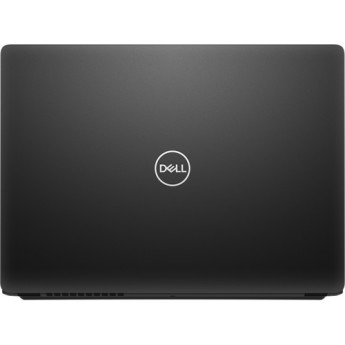 Dell kwg13 3