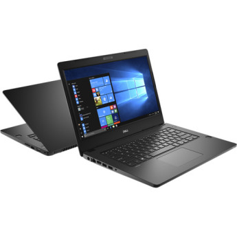 Dell kwg13 9