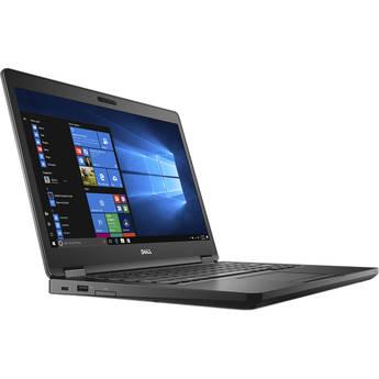 Dell mfghd 1