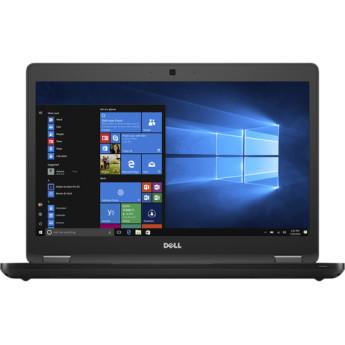 Dell mfghd 2