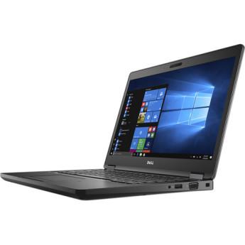 Dell mfghd 3