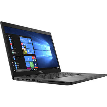 Dell v4jhf 1