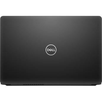 Dell xn8kf 3